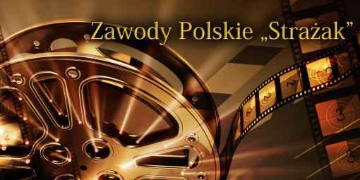 Prezentacja panoramiczna dla obiektu Zawody Polskie