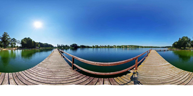 Prezentacja panoramiczna dla obiektu gmina OŚNO LUBUSKIE