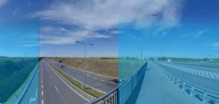 Prezentacja panoramiczna dla obiektu gmina KOBYLNICA