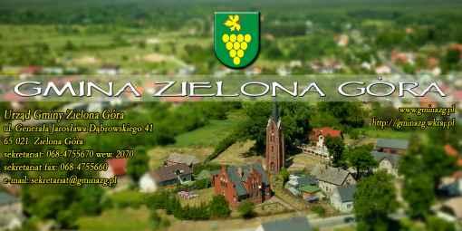 Prezentacja panoramiczna dla obiektu gmina ZIELONA GÓRA