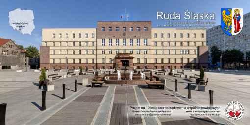 strony z czatem Ruda Śląska