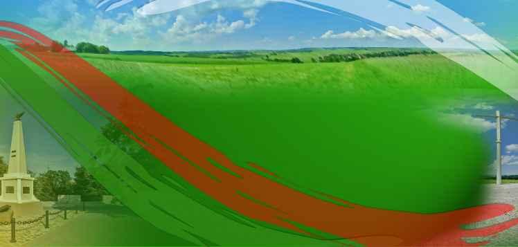 Prezentacja panoramiczna dla obiektu gmina BOGUCHWAŁA