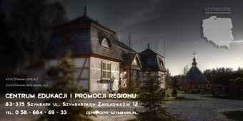Prezentacja panoramiczna dla obiektu ul. Szymbarskich Zakładników